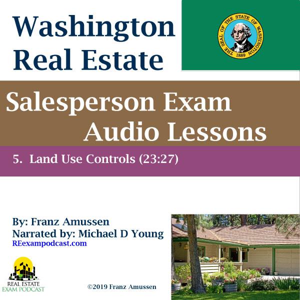Uncategorized Archives - Real Estate Exam Lessons